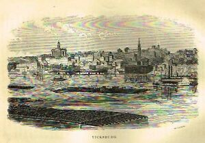 Engraving-from-034-The-Great-Republic-034-1871-VICKSBURG