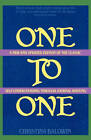 One to One: Self-Understanding Through Journal Writing by Christina Baldwin (Paperback, 1991)