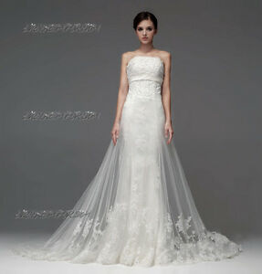 Abiti da sposa on line pronta consegna
