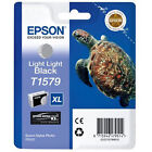 Epson C13T15794010 Cartridge