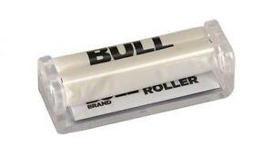 Cigarette Rolling Machine Bull Brand Tobacco Roller
