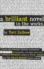 A Brilliant Novel in the Works by Yuvi Zalkow (Paperback, 2012)