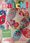 Patch! by Cath Kidston (Mixed media product, 2013)