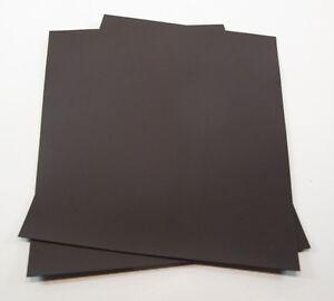 2-x-A5-0-75-Flexible-Magnetic-Sheets