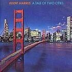 Eddie Harris - Tale of Two Cities (Live Recording, 2004)