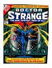 Marvel Treasury Edition #6 (1975, Marvel)