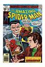 The Amazing Spider-Man #169 (Jun 1977, Marvel)