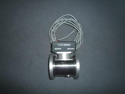 Stainless Steel Vortex Flow Sensor VLK-4062WKQ5