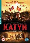 Katyn (DVD, 2009)