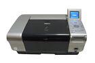 Canon PIXMA IP6000D Digital Photo Inkjet Printer