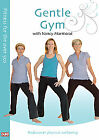 Fitness For The Over 50s - Gentle Gym (DVD, 2011)