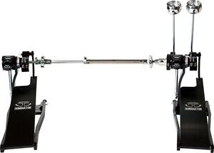 TRICK-Dominator-Double-Bass-Drum-Pedal-In-Stock-Free-Shipping