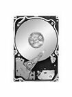 Seagate Constellation.2 500GB,Intern,7200RPM