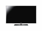 "Samsung Series 5000 UE40D5000 40"" 1080p HD LED LCD Television"