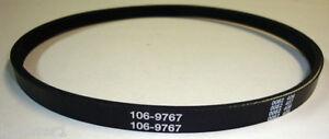 TOR-106-9767-Toro-Snowblower-Drive-Belt-Power-Shovel-Plus-38360-38361-38365