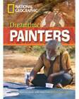 The Dreamtime Painters by Rob Waring, National Geographic (Mixed media product, 2008)