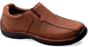 Dansko-Mens-Sawyer-Clay-Soft-Full-Grain-Leather