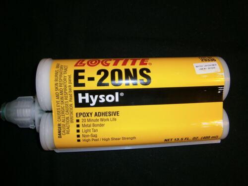 LOCTITE Epoxy Adhesive Hysol SpeedBonder