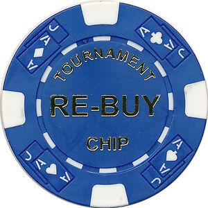 Besplatne igrice roulette