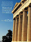 Historical and Chronological Context of the Bible by Bruce W. Gore (Paperback, 2010)