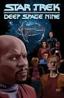 Star Trek: Deep Space Nine - Fool's Gold by David Tipton, Scott Tipton (Paperback, 2010)
