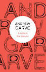 A Hole in the Ground by Andrew Garve (Paperback, 2012)