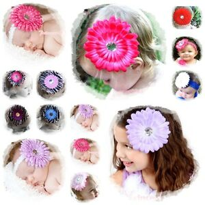 Crystal-Daisy-Flower-Hair-Clips-for-Pettiskirt-Skirt
