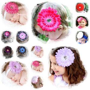Crystal-Daisy-Flower-Hair-Clips-for-Pettiskirt-Skirt