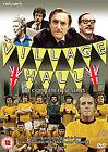 Village Hall - Series 1 - Complete (DVD, 2012, 2-Disc Set)