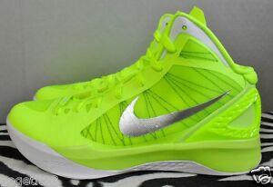 Nike Zoom Hyperdunk 20...