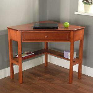 Wood-Corner-Computer-Desk