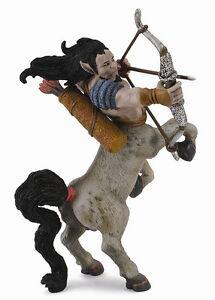CollectA 89304 Chiron Kheiron Centaur Greek Mythical Half Horse Figure Toy -NIB