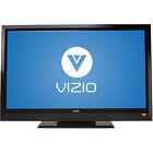"""Vizio E421VL 42"""" 1080p HD LCD Television"""