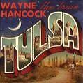 Tulsa (2006)