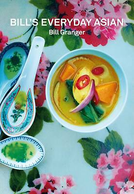 Bill's Everyday Asian, Excellent Books