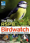 The Big RSPB Birdwatch by David Chandler (Paperback, 2011)