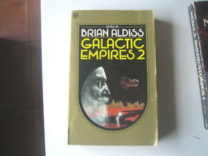 galactic-empires-2-edited-by-brian-aldiss-12-short-stories