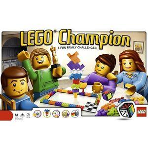 LEGO-Champion-3861-5-Fun-Family-Challenges-NEW