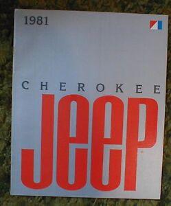 1981-Jeep-Cherokee-Sales-Brochure-81