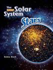 Stars by Robin Birch (Hardback, 2009)