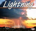 Lightning by Stephen Kramer (Paperback, 1998)