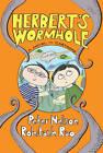 Herbert's Wormhole by Rohitash Rao, Peter Nelson (Paperback, 2010)