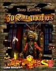 3D Game Textures: Create Professional Game Art Using Photoshop by Luke Ahearn (Paperback, 2011)