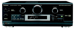 gt-gt-Technics-SA-DX950-EX-DISPLAY-DTS-HOME-CINEMA-RECEIVER-Marked