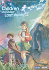 Children Who Chase Lost Voices from Deep Below (DVD, 2012, 2-Disc Set)