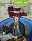 New Worlds by Nick Hunter (Hardback, 2012)