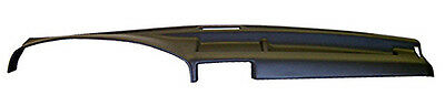 NEW Molded Dash Cover / Top Pad Cap / FOR 1992-1996 FORD F SERIES TRUCK & BRONCO