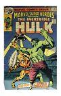Marvel Super-Heroes #57 (May 1976, Marvel)