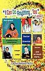 I Can Do Anything, Too: A Latino Student's Guide to Choosing a Career by Carolyn Mattocks (Hardback, 2012)