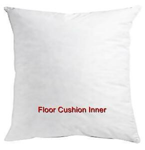 90-x-90cm-36-approx-Jumbo-Floor-Cushion-Inner-NEW